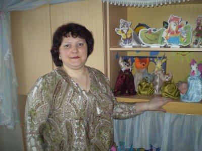 akatisheva